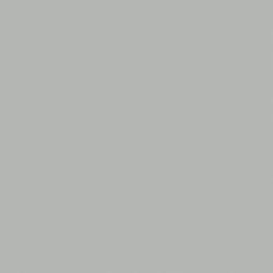 DG - Dove Grey