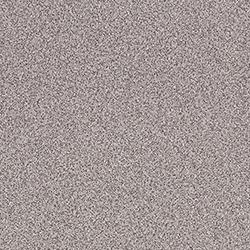 GN - Grey Nebula