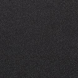 wilsonart graphite nebula - photo #22