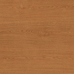 SO - Solar Oak