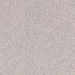 WN - White Nebula