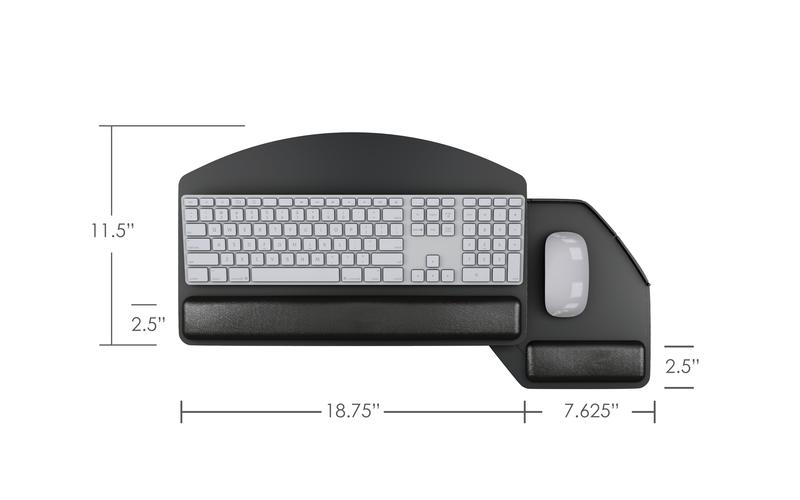 pl215 keyboard solutions esi. Black Bedroom Furniture Sets. Home Design Ideas
