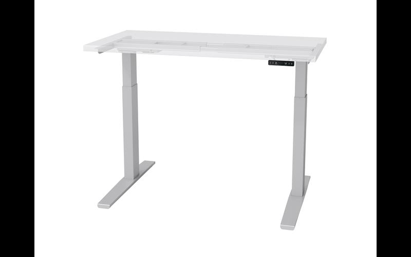Triumphlx Tables Esi