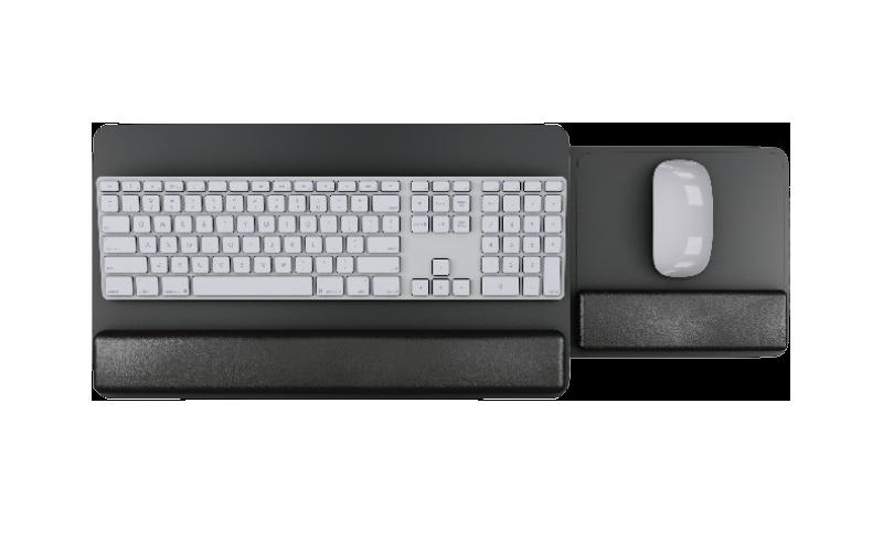 pl200 keyboard solutions esi. Black Bedroom Furniture Sets. Home Design Ideas