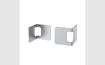 Corner Joining Brackets (set of 2)