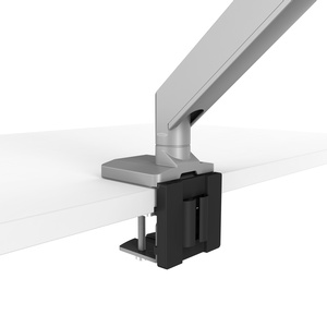 EPPA-2 Max Clamp