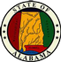 Alabama State Contract