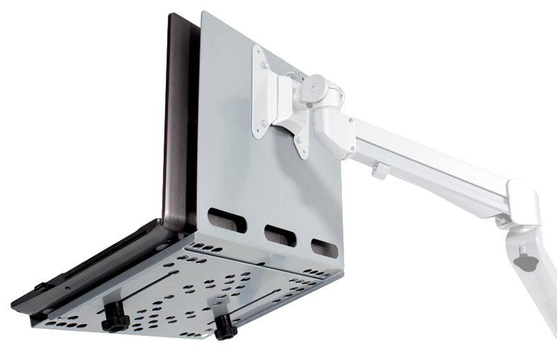 Monitor Arm Accessories