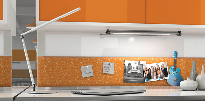 lighting esi. Black Bedroom Furniture Sets. Home Design Ideas