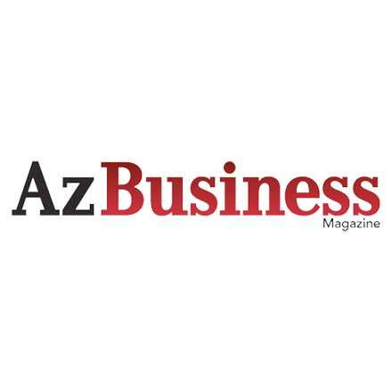 ESI Featured in Arizona Business Magazine