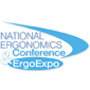National Ergonomics Conference & Expo